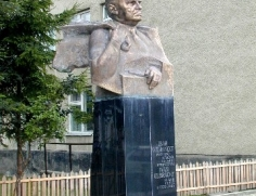 Podkarpatska Rus 086