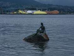 Vancouver 037