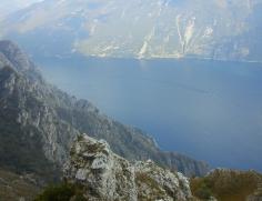 Lago 58