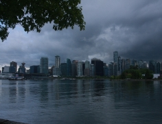 Vancouver 033