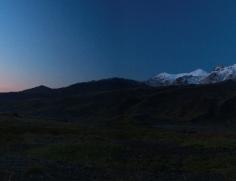 Kamchatka PS09