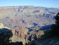 20 Grand Canyon