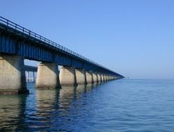 FLbo Sedmimilovy most zblizka