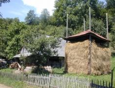 Podkarpatska Rus 072