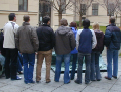 Skupina www 2008Z