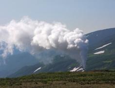 Kamchatka S057