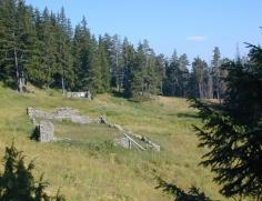 Bulharsko 034
