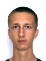 Martin Ďurč