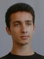 Petr Kusý