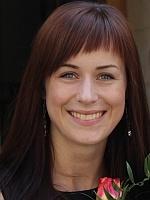 Daniela Petříková