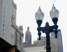 BCae Lamps
