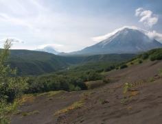 Kamchatka S394