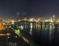 Boston night Psmall