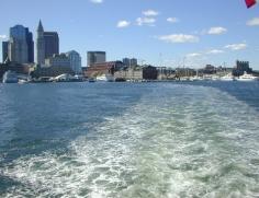 Boston z lodi 2