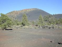 10 Sunset Volcano Struska