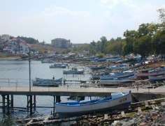 Bulharsko 104