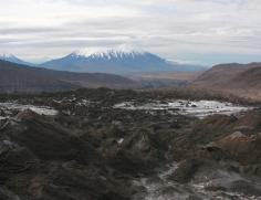 Kamchatka S288