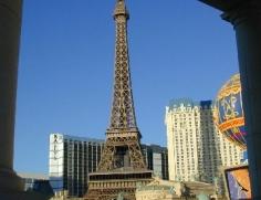164 Pariz