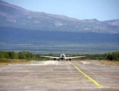 Kamchatka S444