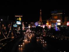 159 Nocni Las Vegas
