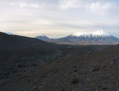 Kamchatka S283