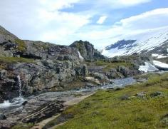 Norsko 092