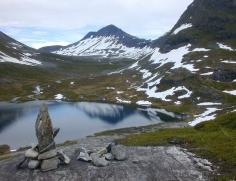 Norsko 055