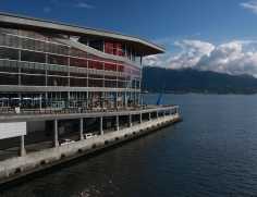 Vancouver 011