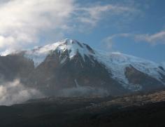 Kamchatka S208