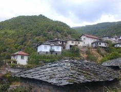 Bulharsko 005