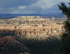 72 Bryce Canyon Sunset point