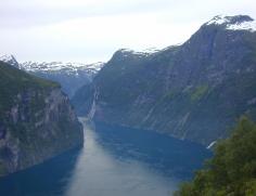 Norsko 063