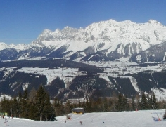 Schladming P3