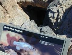 148 Devil's Hole