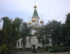 Bulharsko 127