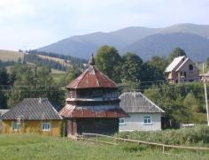 Podkarpatska Rus 044