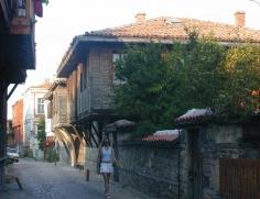 Bulharsko 111