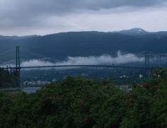 Vancouver 045