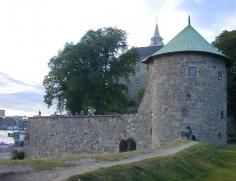 Norsko 034