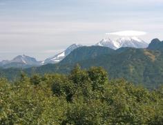 Kamchatka S392