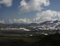 Kamchatka PS02