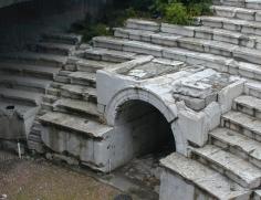 Bulharsko 003