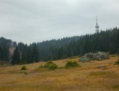 Bulharsko 062