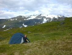 Norsko 065