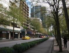 Vancouver 008