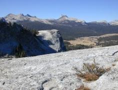 112 Yosemitska vyprava