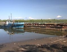 Kamchatka S169