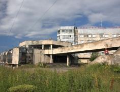 Kamchatka S002