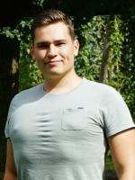 Vilém Svojanovský