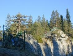Bulharsko 047